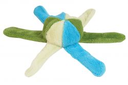 Chobotnice 40 cm