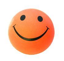 Míček Smiley 6,5 cm