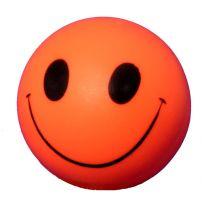 Míček Smiley 7 cm