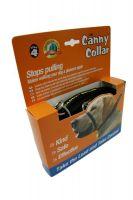 Obojek Canny Collar velikost 2