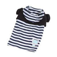 Tričko Teddy - modrá (doprodej skladových zásob) L