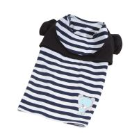Tričko Teddy - modrá (doprodej skladových zásob) XS