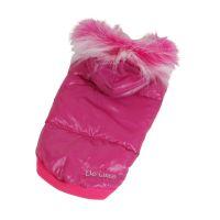 Vesta De Luxe (doprodej skladových zásob) - růžová XS