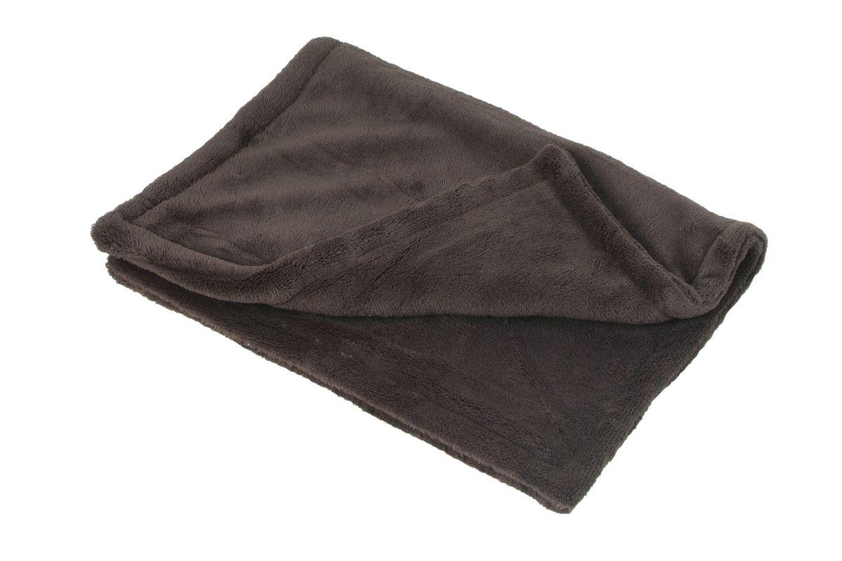 Cestovní deka peršan 50 x 75 cm A21 I love pets