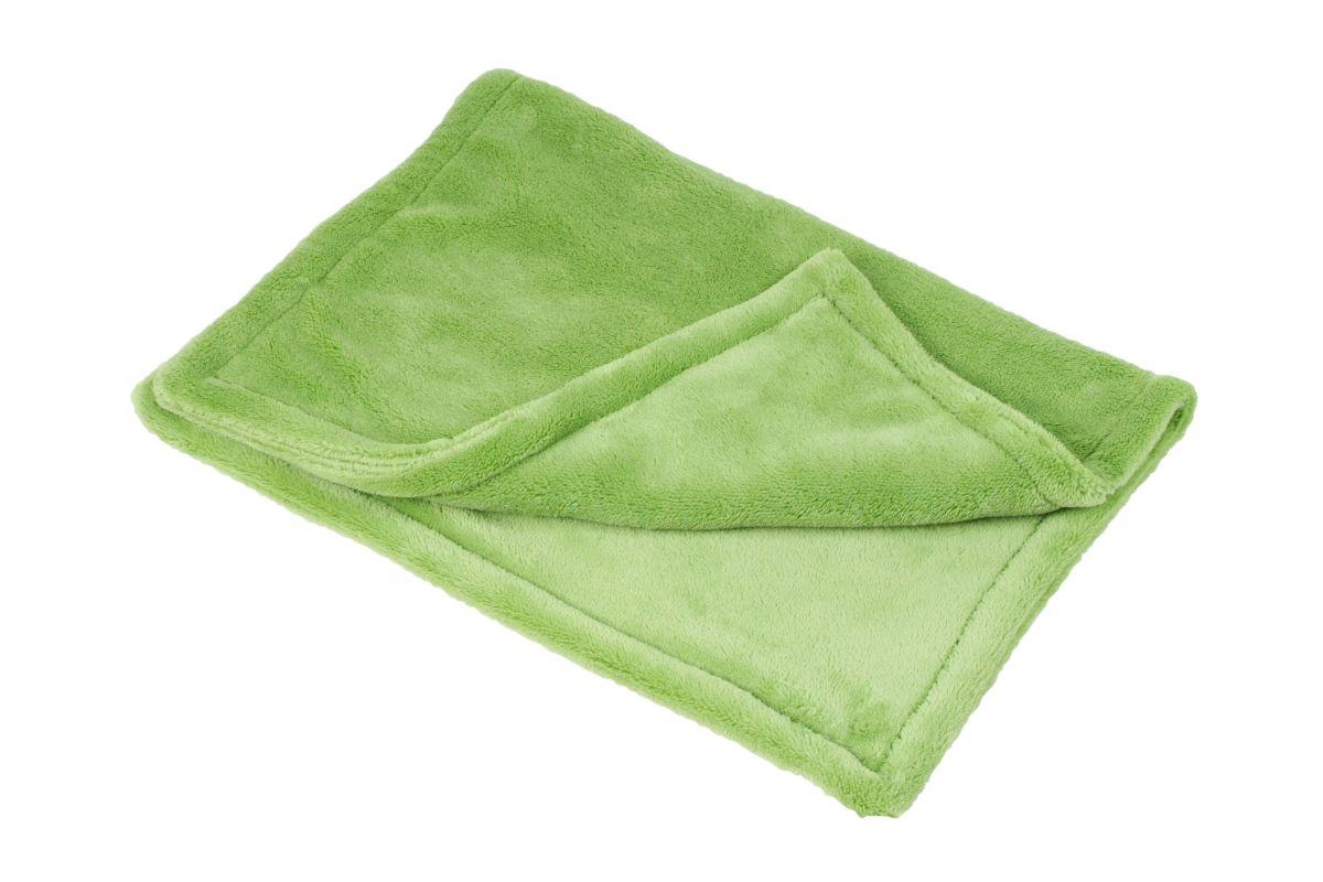 Cestovní deka peršan 50 x 75 cm A23 I love pets