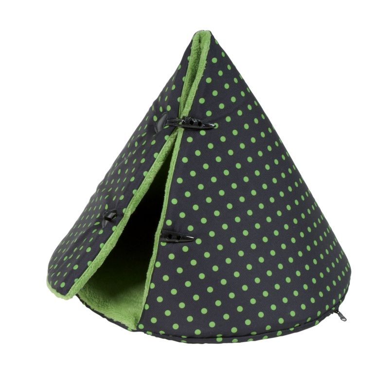 Teepee Dotty D101 I love pets
