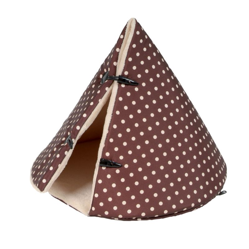 Teepee Dotty D99 I love pets