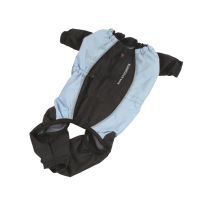 Kombinéza Raincoat BIG - modrá 45 (S)
