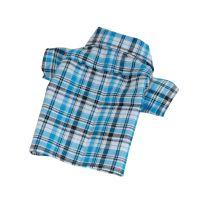 Košile - modrá (doprodej skladových zásob) XXS