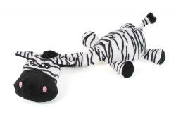 Zebra 45 cm