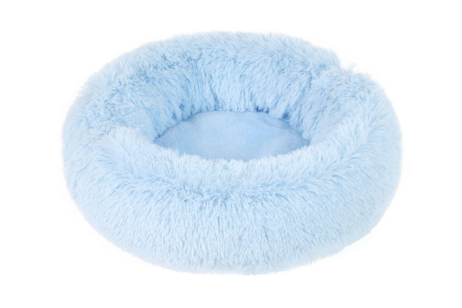 Adele 50 cm modrá I love pets
